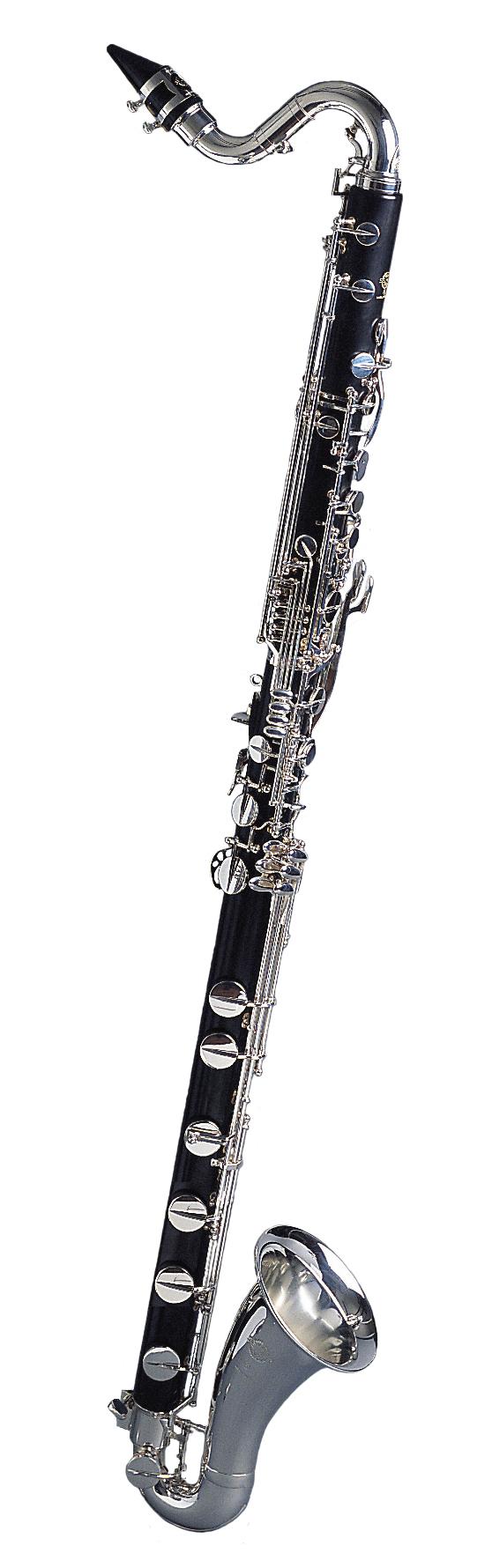La Clarinette Basse dans le Jazz Clarinette-basse-hdef